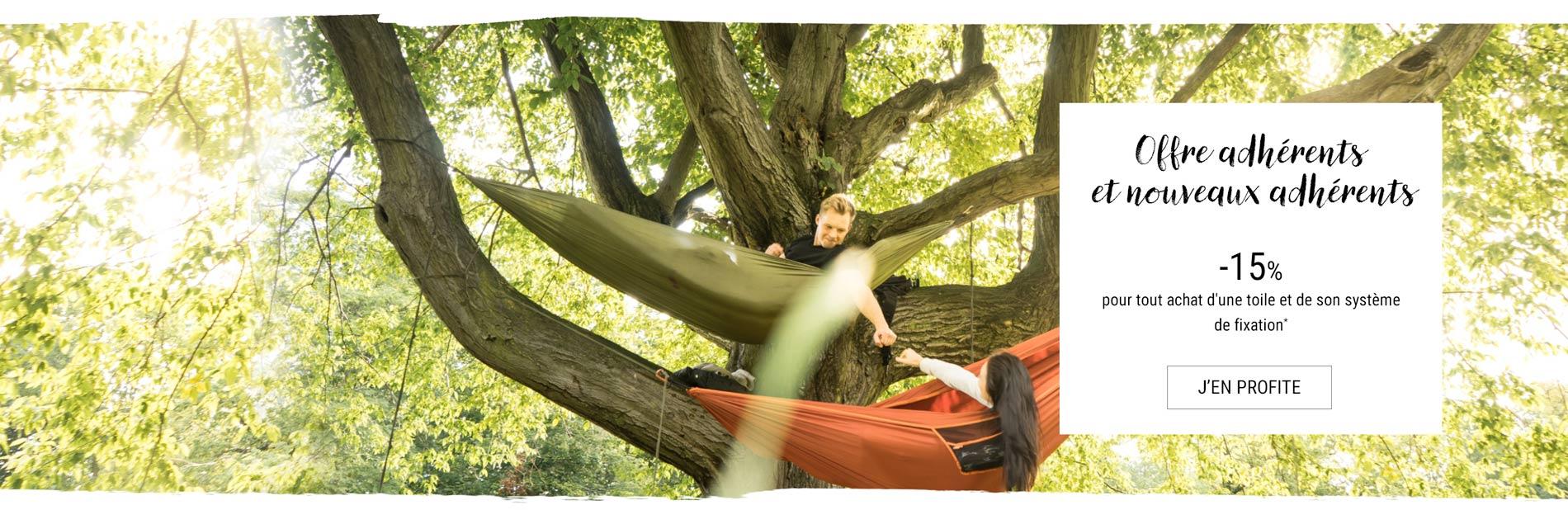carte cadeau nature et découverte 15% sur la carte cadeau Nature & Découvertes !